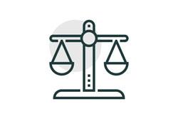 Asesoramiento Jurídico Y Fiscal